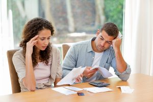 stressed-couple-house-buyer-sell-house-fast