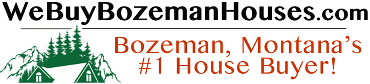 sell-your-bozeman-montana-house-fast-cash-logo